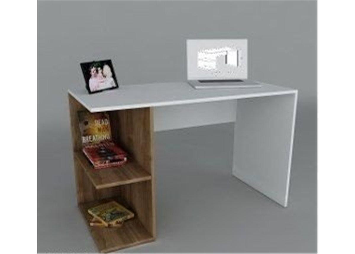Компьютерный стол СК-103 (101)