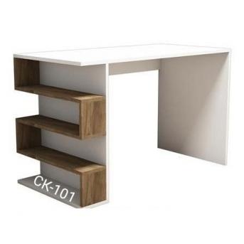 Письменный стол СК-101 (101)