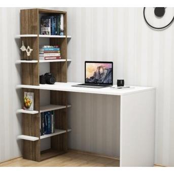 Письменный стол СК-104 (101)