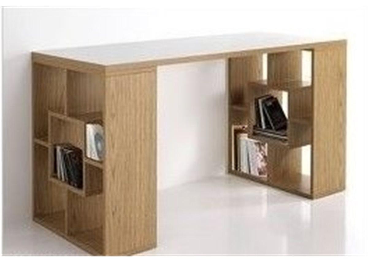 Письменный стол СК-107 (101)