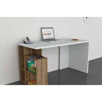 Письменный стол СК-108 (101)