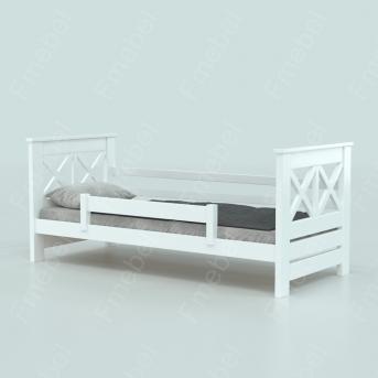 Кровать-диванчик Моник Fmebel