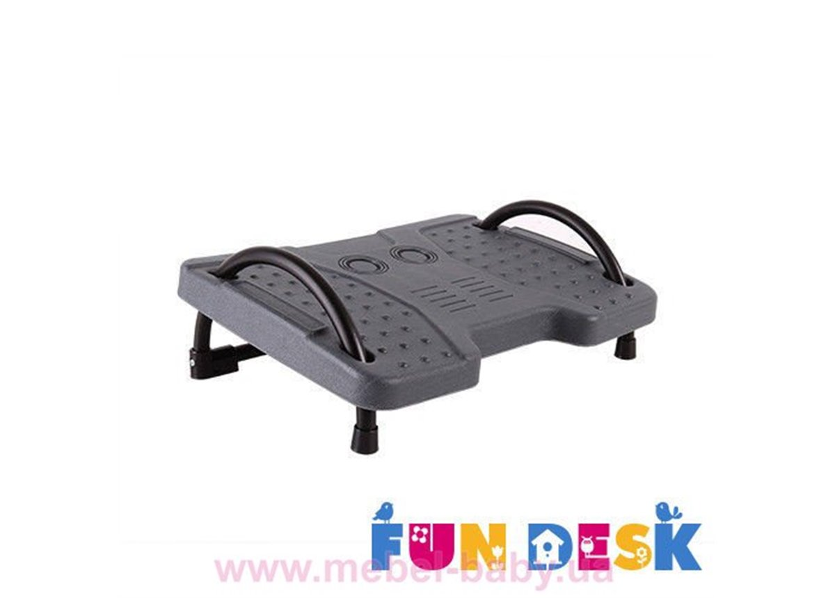 Распродажа Подставка для ногFunDesk SS12T