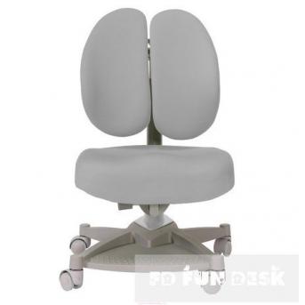 Распродажа Детское кресло FUNDESK Contento Grey