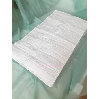 Распродажа Текстиль для Мульти-бед Наматрасник Classic/макси