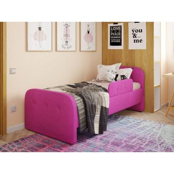 Кровать детская TEDDY 01 Viorina-Deko 80x170