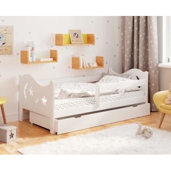 Кровать-диванчик детская SYDNEY (102)