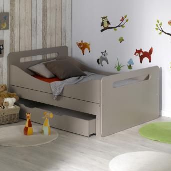 Кровать детская ВЕНЕЦИЯ (102)