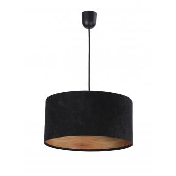 962 Лампа Flash Серия Concrete Oak Meblik