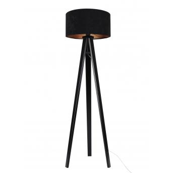 964 Лампа Maxlight Серия Concrete Oak Meblik