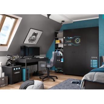 Детская комната Gamer Meblik