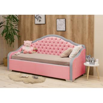 Кровать-диванчик Луиза Corners