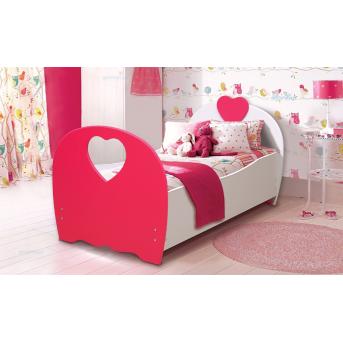 Кровать детская VALENCIA (102)