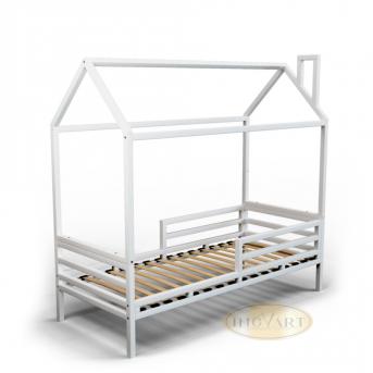 Кровать HOME BED 80х190 IngVart