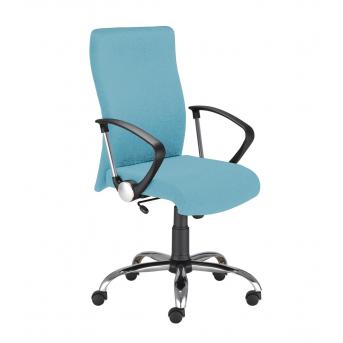 Вращающееся кресло Zoom YO.0F Meblik
