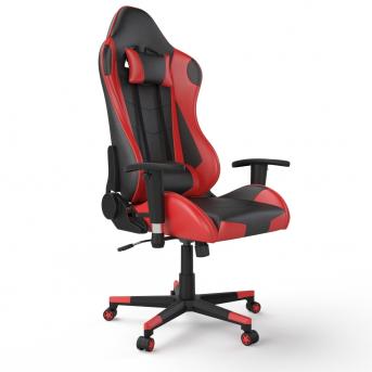 Вращающееся кресло Turbo YO.0E Meblik