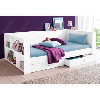 Кровать-диванчик Лима Fmebel 80x190