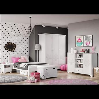Детская комната Boho Meblik