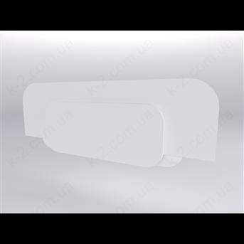 24 Съемный бортик для кровати K-2 люкс