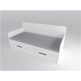 17 Кровать-диван 90х200 К-2 стандарт