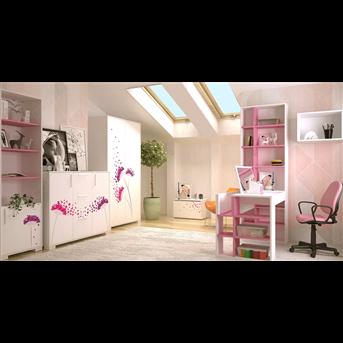 Детская комната Beauty