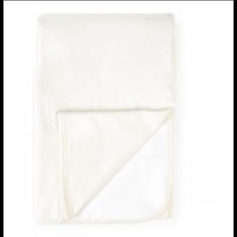 Распродажа Сменная пеленка к пеленальному матрасу 72*80 Верес