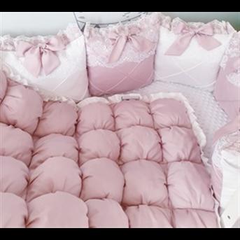 Распродажа Зефирное одеяло Балеринка BunnyMom