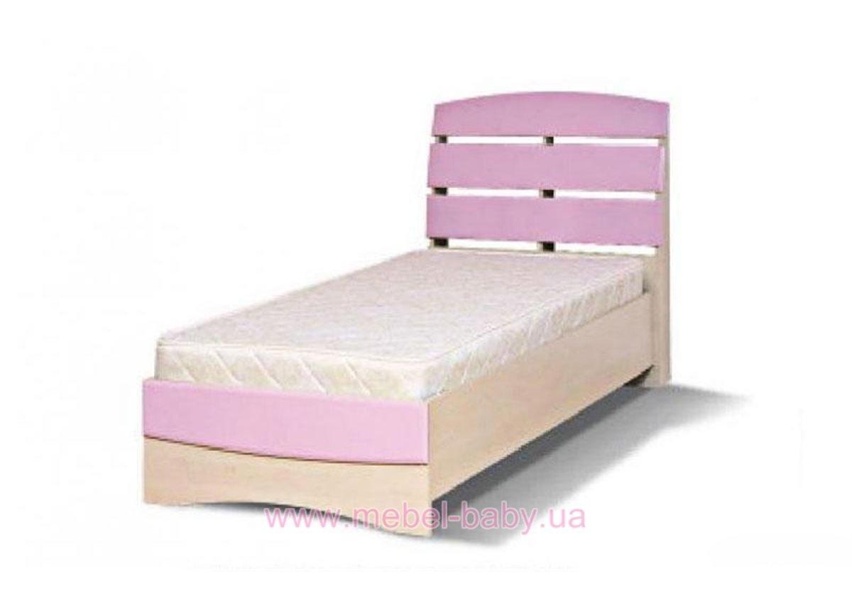 Кровать Terri
