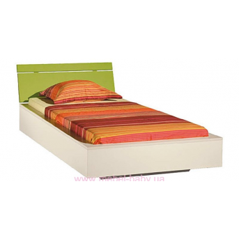 Кровать LA 22 Meblar