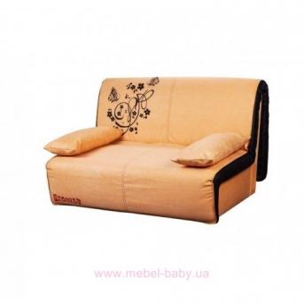 Диван-кровать Novelty-02 спальное место 1.2 Novelty