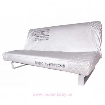 Диван-кровать Novelty-01 Novelty