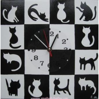 Часы Иллюзия