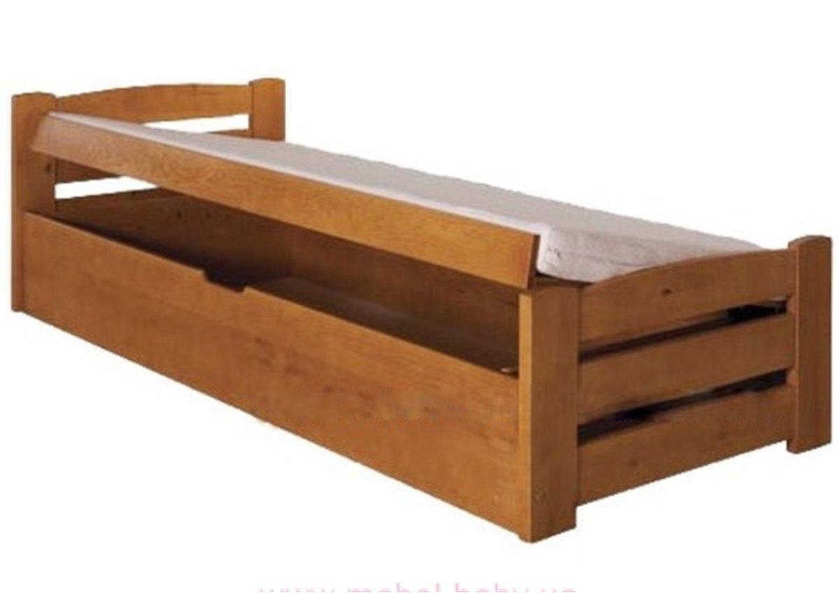 кровать LOLEK Dolmar(Польша)