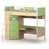 Кровать плюс стол Bs-16-3