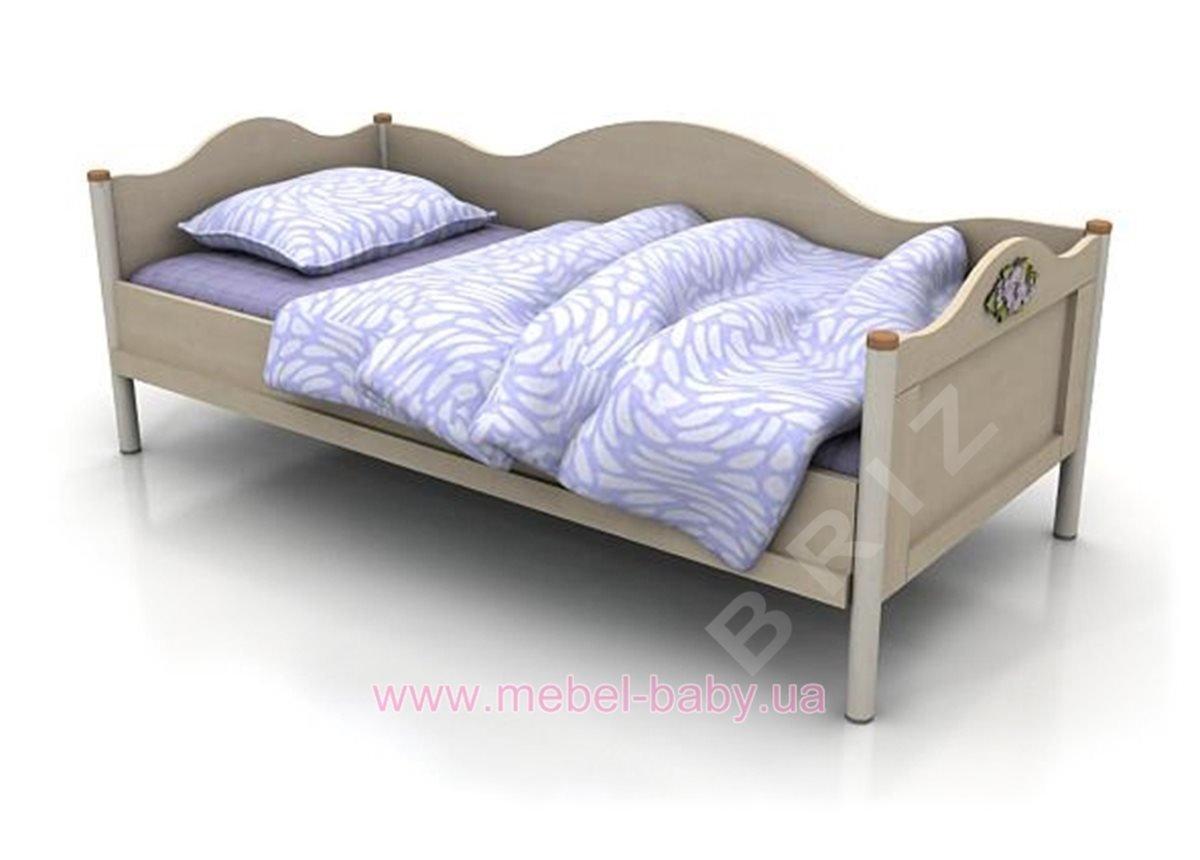 Кровать-диванчик (матрас 900 * 2000) An-11-3