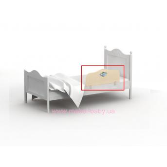 Защитная боковина к кровати An-20
