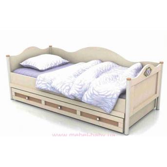 Кровать-диванчик An-11-4 Бриз