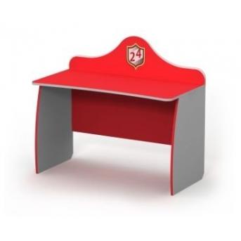 Письменный стол Dr-08-1