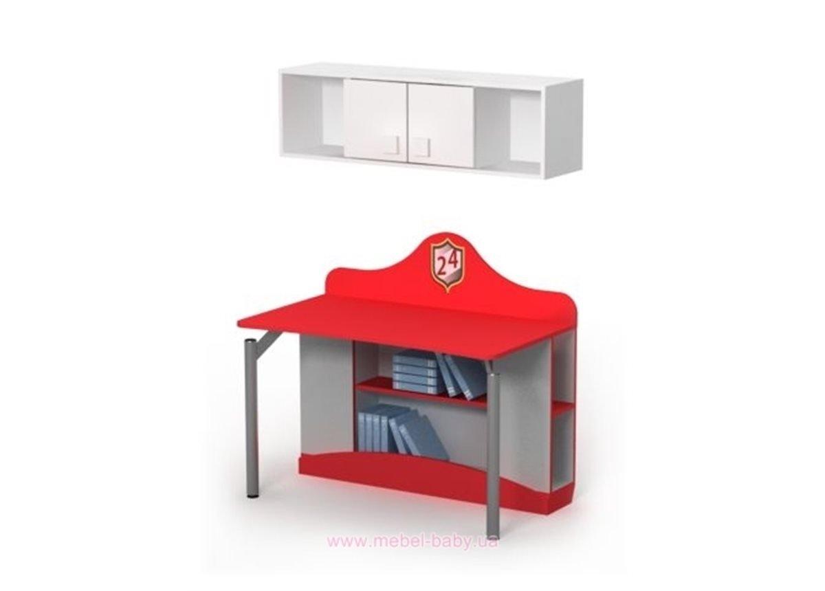 Письменный стол Dr-08-2