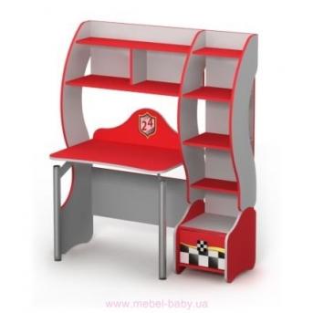 Письменный стол Dr-08-4