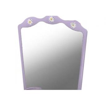 Зеркало к комоду Si-07-1