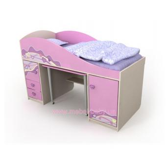 Кровать_горка_Pn_40_1