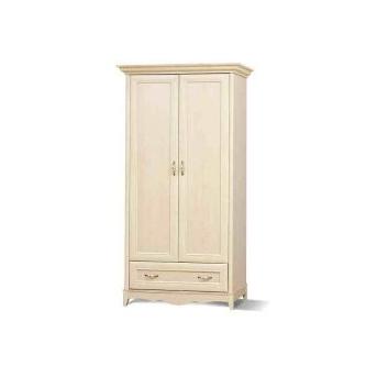 Шкаф 2Д Ш (650) селина