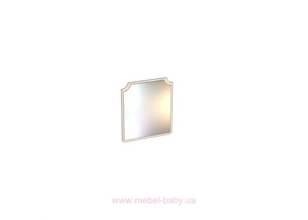 ДМ Аврора ЛД 504.090.000 панель с зеркалом