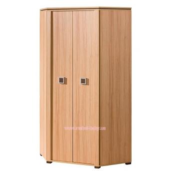 Угловой шкаф M8