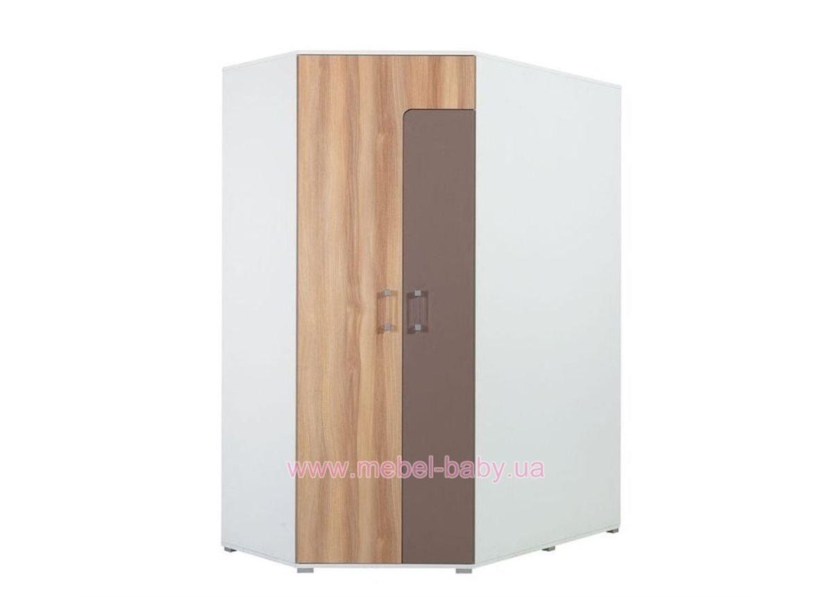 Шкаф угловой BL 1 Meblar