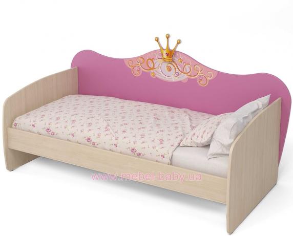Кровать Cn-11-9 Бриз