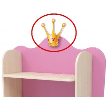 Корона Cn-korona