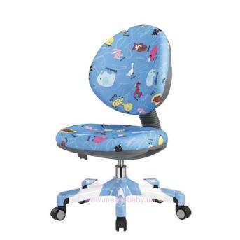 Кресло Mealux Vena BN (арт.Y-120 BN)