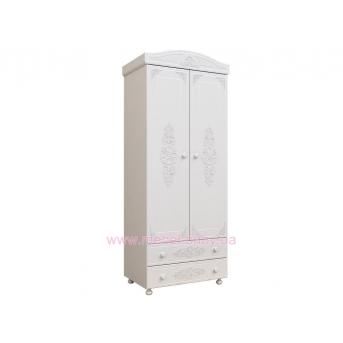 АС-02 шкаф